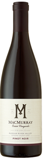MacMurray Ranch Pinot Noir Reserve 750ml